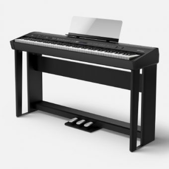 Roland FP-10 Stand