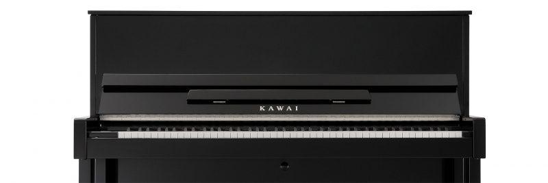 Kawai ND21