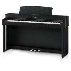Kawai CN39 Digital Piano Black