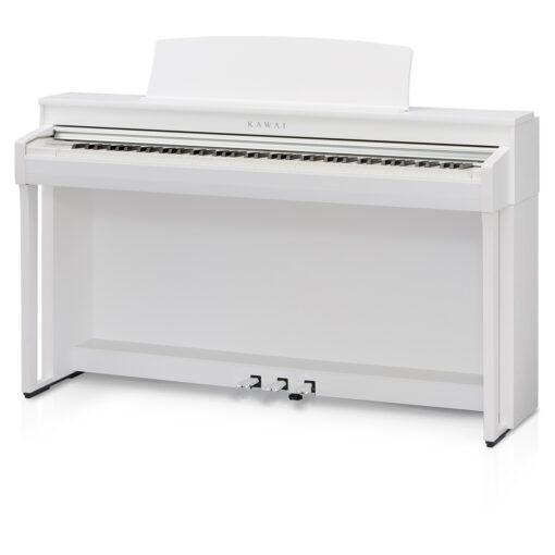 Kawai CN39 Digital Piano White