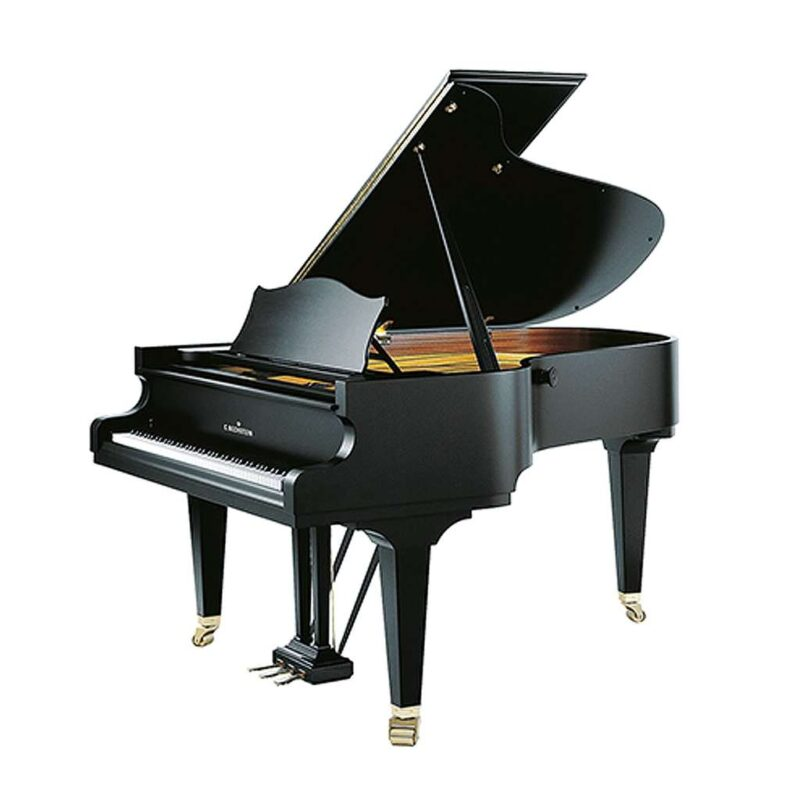 C.-Bechstein-MP-192