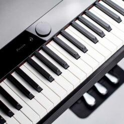 Casio PX-S3000 Keyboard