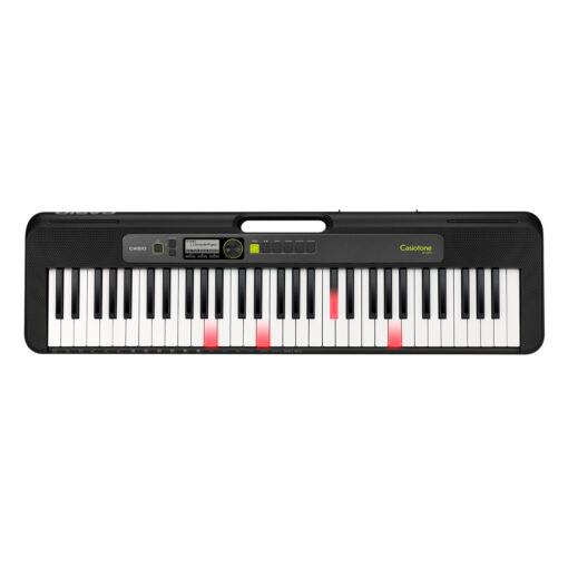 Casio LK-S250 Electric Keyboard
