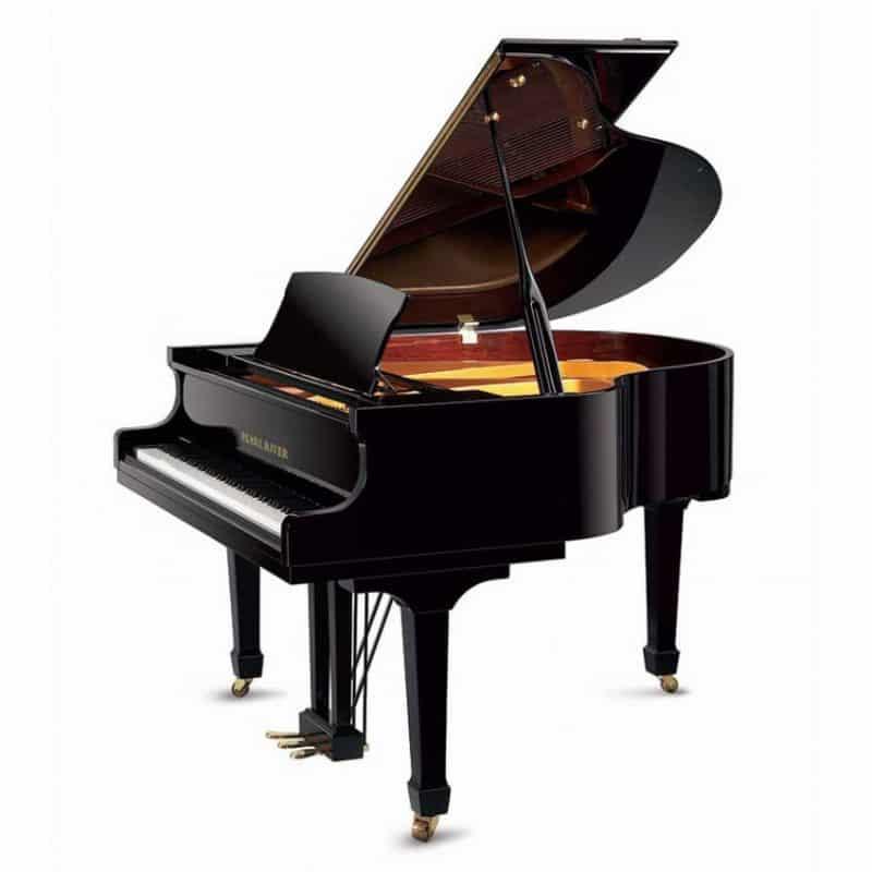 Pearl River GP150 Grand Piano