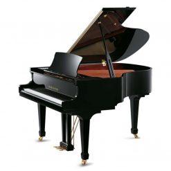 Pearl River GP160 Grand Piano
