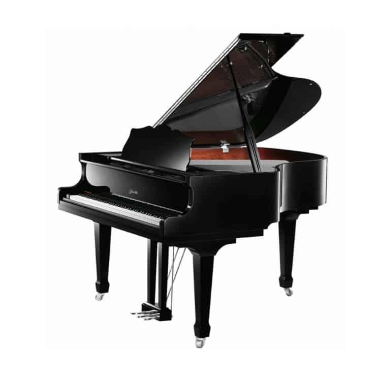 Ritmuller R9 Grand Piano