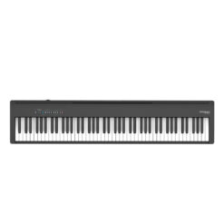 Roland FP-30X Digital Piano Black