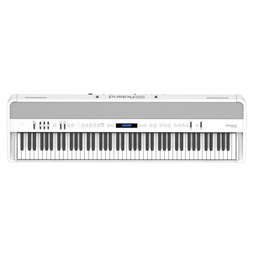 Roland FP-90X Digital Piano White