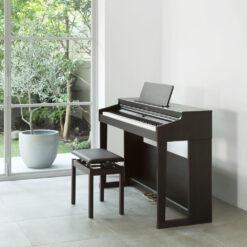 Roland RP701 Piano
