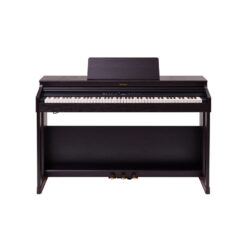 Roland RP701 Rosewood