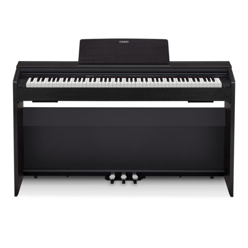 Casio PX-870 Digital Piano Black