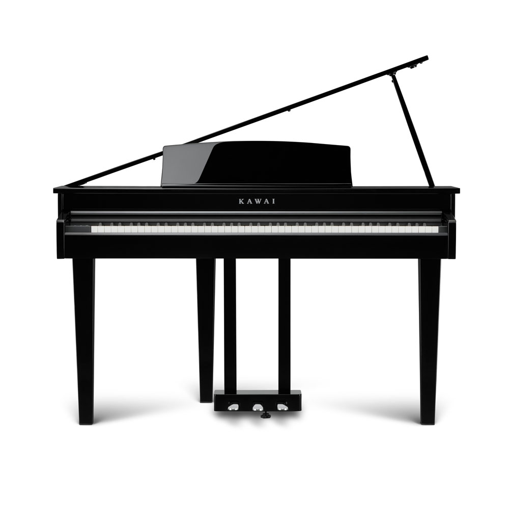Kawai DG30 Digital Grand Piano