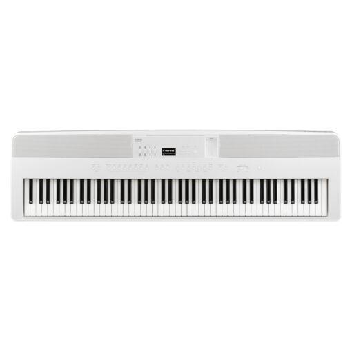Kawai ES920 Digital Piano White
