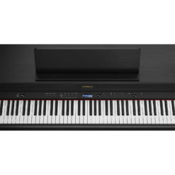 Roland HP702 Functions