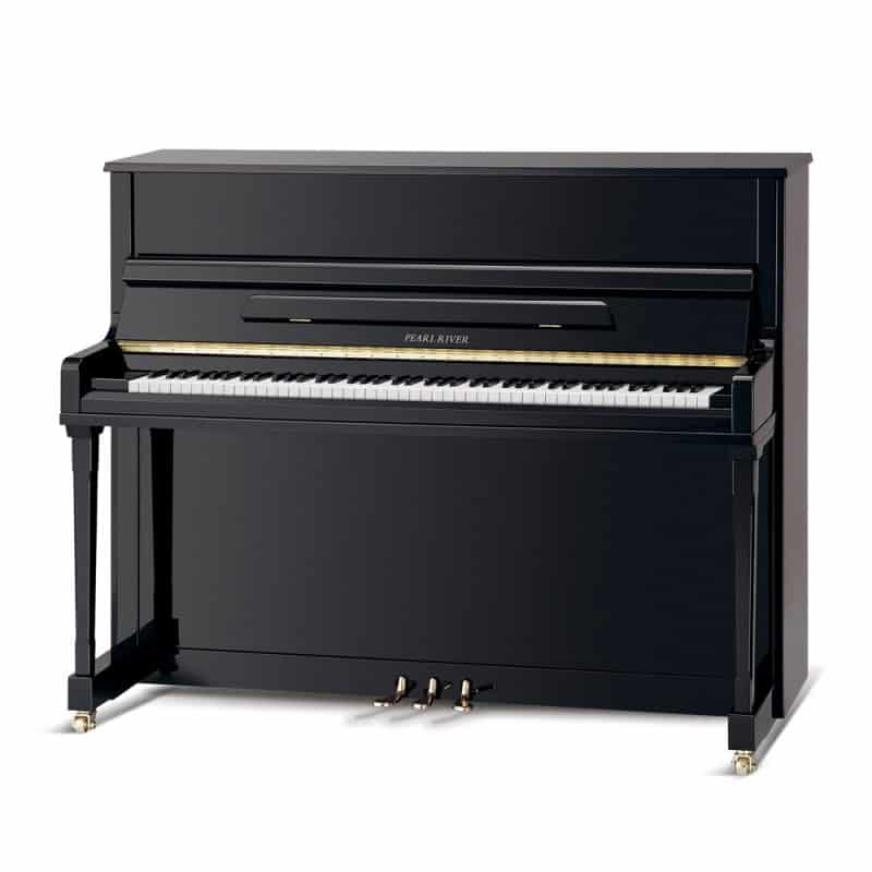 Pearl River UP115M5 Upright Piano