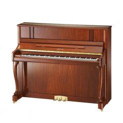 Ritmuller UH121R Upright Piano