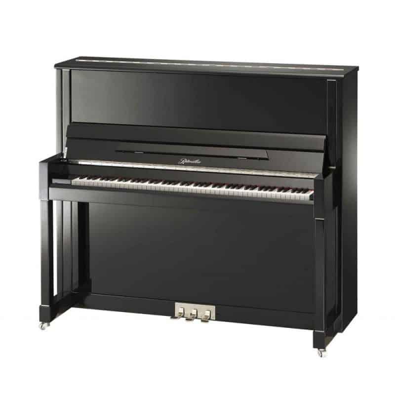 Ritmuller UH132R Upright Piano