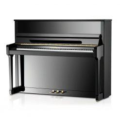 Schimmel C116 Tradition Upright Piano