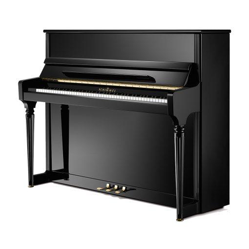 Schimmel C121 Royal Upright Piano