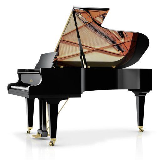 Schimmel C213 Tradition Grand Piano
