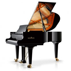 Schimmel K175 Tradition Grand Piano