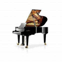 Schimmel K195 Grand Piano