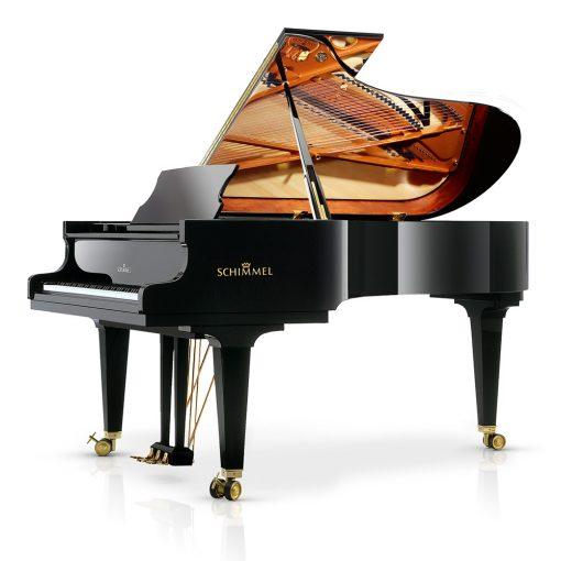 Schimmel K219 Tradition Grand Piano