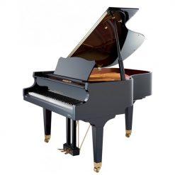 Seiler GS160 Grand Piano