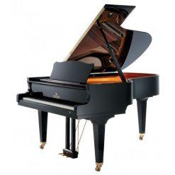 Seiler 168 Grand Piano