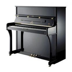 Seiler ED126 Upright Piano