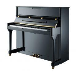 Seiler GS118 Upright Piano