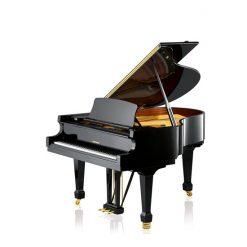 W. Hoffmann T177 Grand Piano