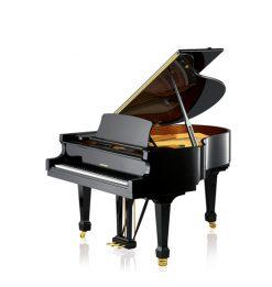 W. Hoffmann T186 Grand Piano