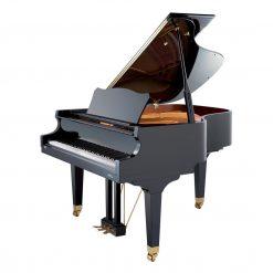 Seiler GS175 Grand Piano