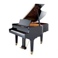 Seiler GS186 Grand Piano