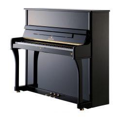 Seiler SE126 Upright Piano