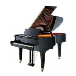 Seiler SE168 Grand Piano
