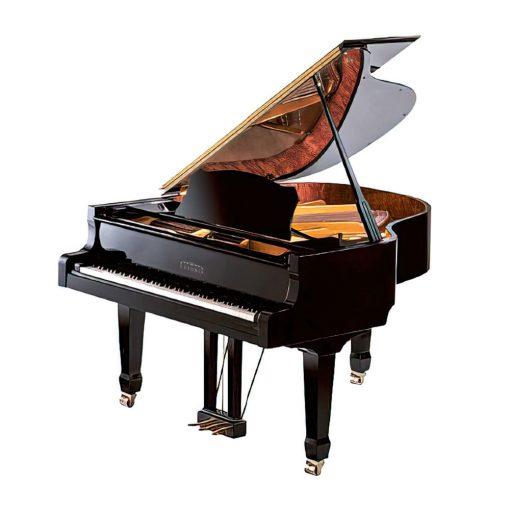 Estonia 168 Grand Piano