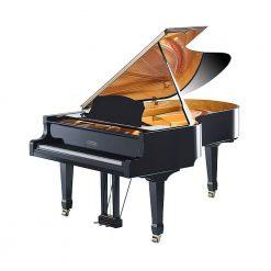 Estonia 210 Grand Piano