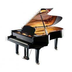 Estonia 225 Grand Piano