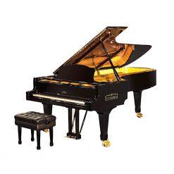 Estonia 274 Grand Piano