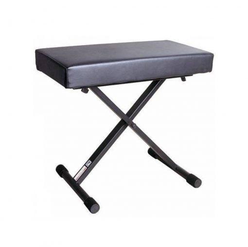 Profile KDT-5505 Keyboard Bench
